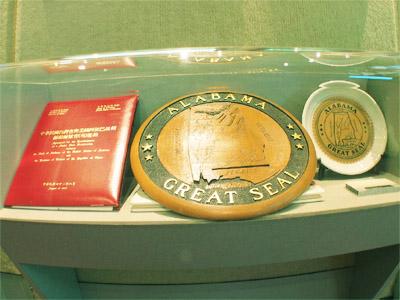 姊妹州文物陳列室1.jpg