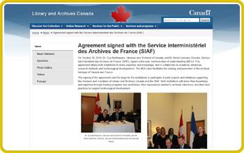 圖片來源:加拿大圖書暨檔案館