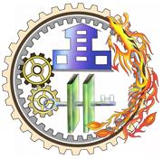 圖7:高雄監獄檔案logo