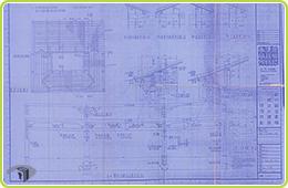 圖5 金廣福公館修復細部構件圖檔案