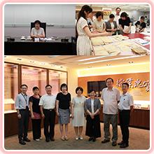 開放政府・Open Archives 106-109檔案服務宣言