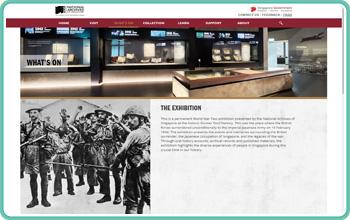 圖片來源:新加坡國家檔案館