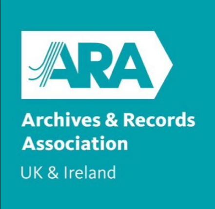 英國檔案學會邀請各界參與2018年會