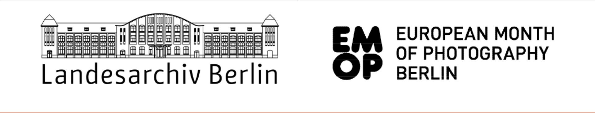 柏林30年「城市景觀」攝影展