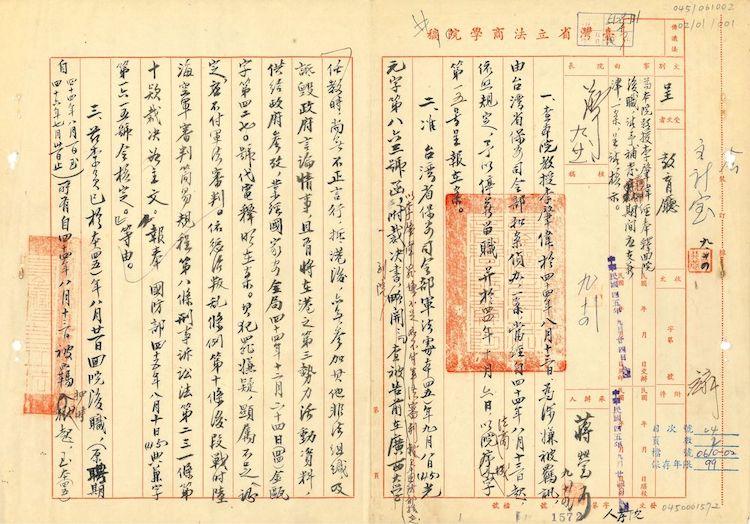 國立臺北大學檔案歡迎利用!